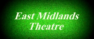 cropped-east-midlands-theatre.jpg