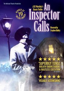 show-inspector