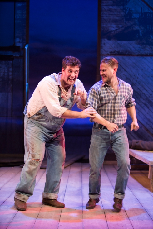 Kristian_Phillips_Lennie_and_William_Rodell_George_in_Of_Mice_And_Men_3
