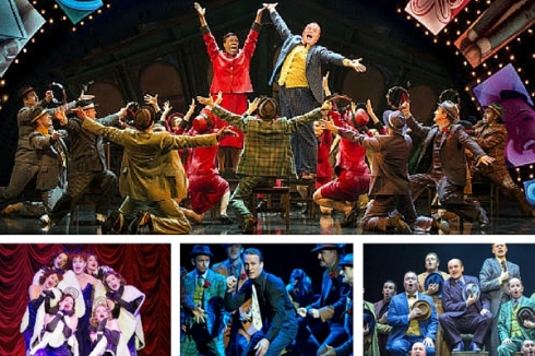 GuysDolls_Collage_jan16