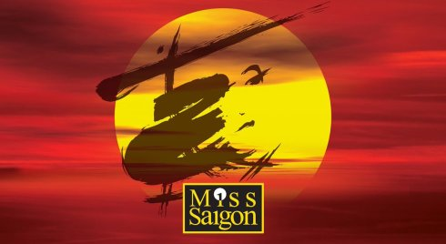 Miss%20Saigon