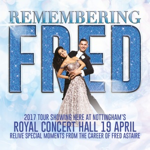 remembering%20fred%20image