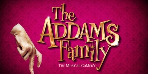the%20addams%20family%20tour%20image