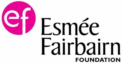 esmee_fairbairn_logo_0