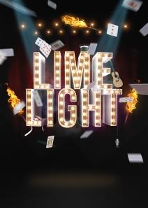 limelightvisual_2