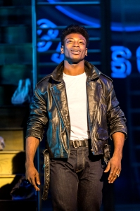 dex-lee-as-danny-zuko-grease-at-curve-leicester-photo-manuel-harlan