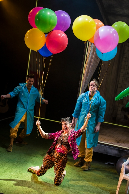 the-twits-curve-l-r-jo-mousley-as-mrs-twit-with-alex-chang-and-luke-johnson-photo-pamela-raith-photography