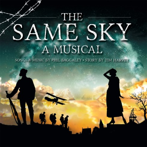 the%20same%20sky%20-%20a%20musical%20image