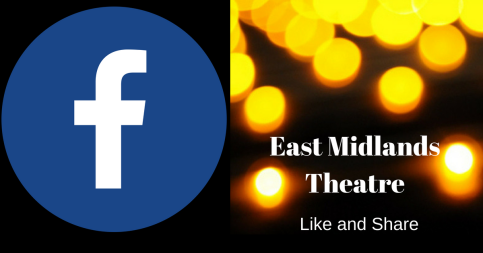 East Midlands Theatre Facebook