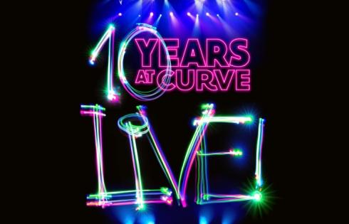 Curve Live!