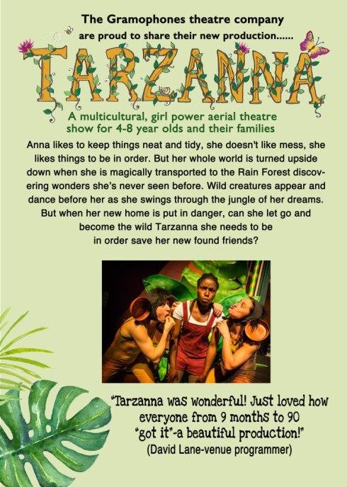 tarzanna-pg-1-tournig-pack