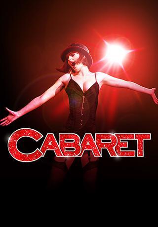 Cabaret(1)