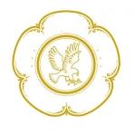 eagle-awards-web-banner_6