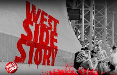 West-Side-Story_732x471-795x0-c-center